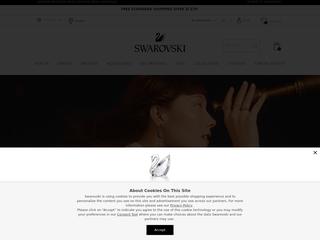 Swarovski besuchen