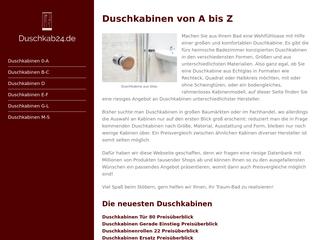 Duschkab24 besuchen