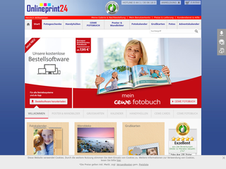 Onlineprint24 besuchen