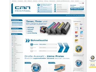 CMN Printpool besuchen