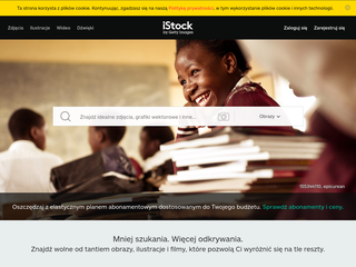 iStockphoto besuchen
