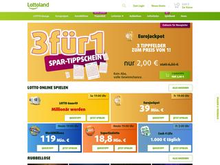 Lottoland besuchen