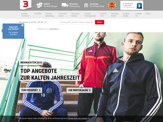 Sport Böckmann besuchen