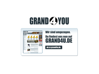 Grand4You besuchen