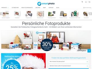 Smartphoto besuchen