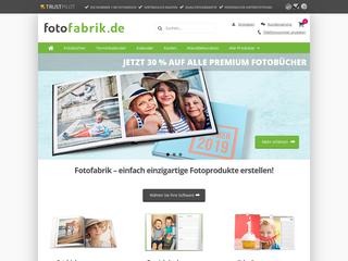 Fotofabrik besuchen
