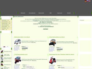 Elektrotopmobile besuchen
