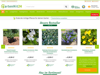 GartenHit24 besuchen