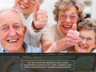 HiMi-Nord besuchen