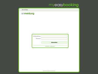 MyEasyBooking besuchen