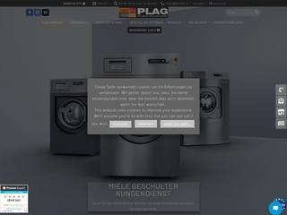 Plag-Haustechnik besuchen