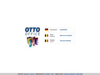 Otto Office besuchen
