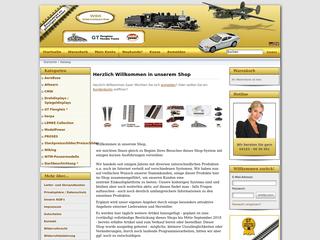 WSK Internetservice besuchen