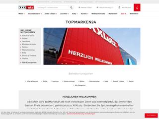 Topmarken24 besuchen