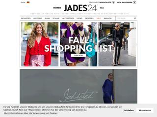 Jades24 besuchen