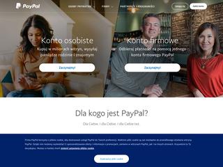 Paypal besuchen